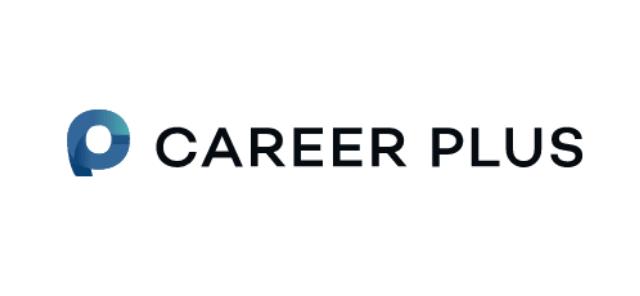 CareerPlus