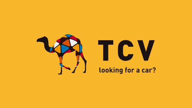 株式会社TCV