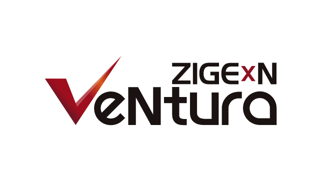 ZIGExN VeNtura Co., Ltd.